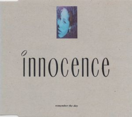 Innocence - Remenber The Day