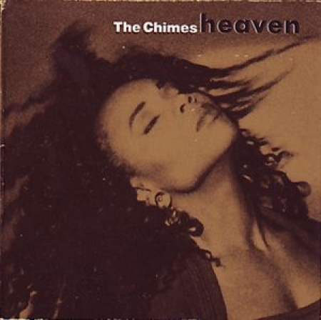 The Chimes - Heaven