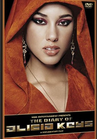 Alicia Keys - The Diary Of Alicia Keys A Documentary Film