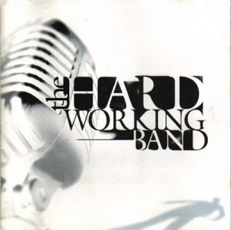 The Hard Working Band